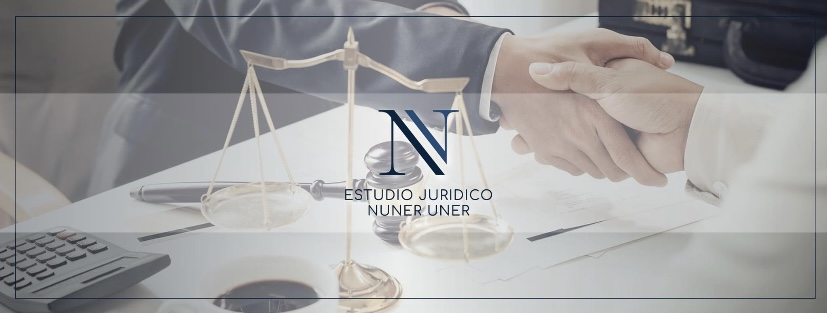 Estudio Jurídico Nuner Uner
